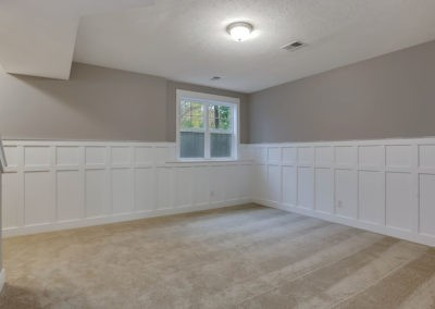 Custom Floor Plans - The Tannery Bay Townhomes - TBTownhome-2005Petoskey-TBTH6-34