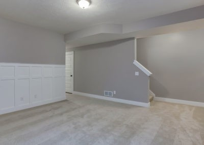 Custom Floor Plans - The Tannery Bay Townhomes - TBTownhome-2005Petoskey-TBTH6-35