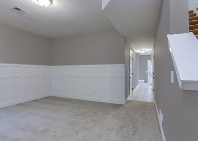 Custom Floor Plans - The Tannery Bay Townhomes - TBTownhome-2005Petoskey-TBTH6-36