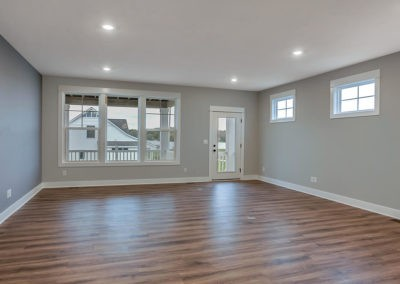 Custom Floor Plans - The Tannery Bay Townhomes - TBTownhome-2005Petoskey-TBTH6-40