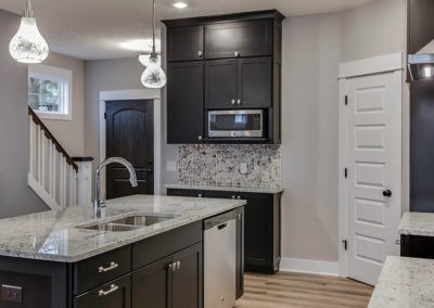 Custom Floor Plans - The Tannery Bay Townhomes - TBTownhome-2005Petoskey-TBTH6-43