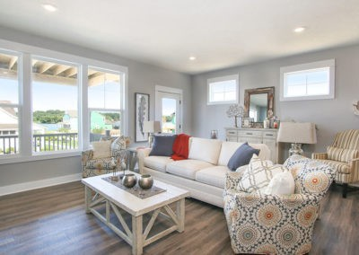 Custom Floor Plans - The Tannery Bay Townhomes - TBTownhome-2005Petoskey-TBTH6-51