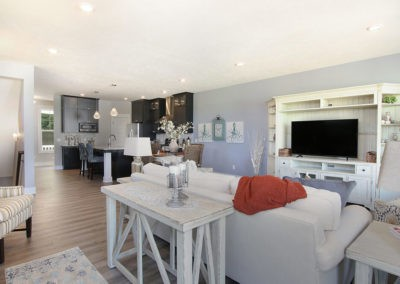 Custom Floor Plans - The Tannery Bay Townhomes - TBTownhome-2005Petoskey-TBTH6-52