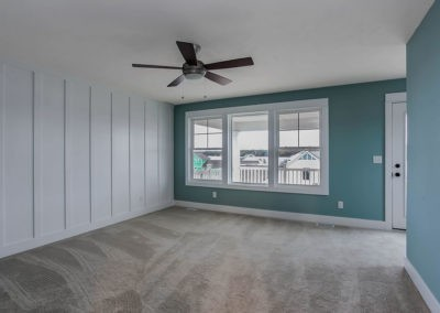 Custom Floor Plans - The Tannery Bay Townhomes - TBTownhome-2005Petoskey-TBTH6-6