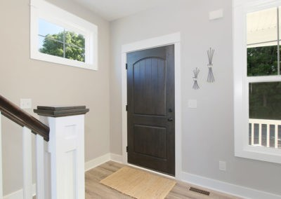 Custom Floor Plans - The Tannery Bay Townhomes - TBTownhome-2005Petoskey-TBTH6-60