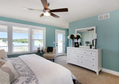 Custom Floor Plans - The Tannery Bay Townhomes - TBTownhome-2005Petoskey-TBTH6-63