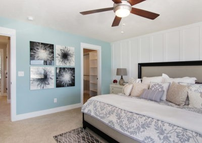 Custom Floor Plans - The Tannery Bay Townhomes - TBTownhome-2005Petoskey-TBTH6-64