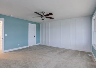 Custom Floor Plans - The Tannery Bay Townhomes - TBTownhome-2005Petoskey-TBTH6-8