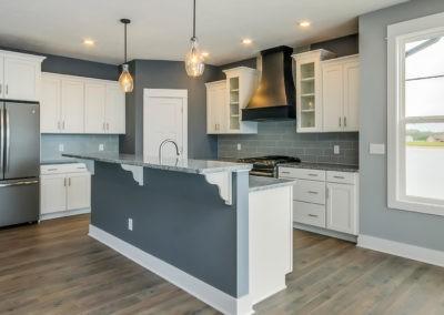 Custom Floor Plans - The Willow II - TINYIMG_8719BlendedWEB