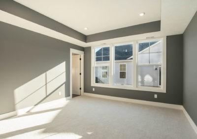 Custom Floor Plans - The Bay Harbor - TSTV-13-Bay-Harbor-6725-PROMENADE-STREET-13-ROCKFORD-MI-49341-14-1