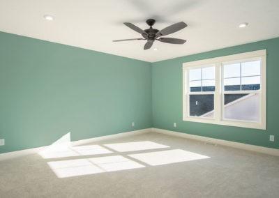 Custom Floor Plans - The Bay Harbor - TSTV-13-Bay-Harbor-6725-PROMENADE-STREET-13-ROCKFORD-MI-49341-20-1