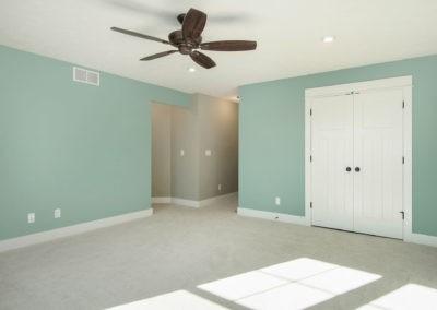 Custom Floor Plans - The Bay Harbor - TSTV-13-Bay-Harbor-6725-PROMENADE-STREET-13-ROCKFORD-MI-49341-21-1