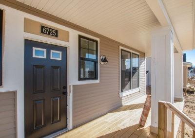 Custom Floor Plans - The Bay Harbor - TSTV-13-Bay-Harbor-6725-PROMENADE-STREET-13-ROCKFORD-MI-49341-29-1