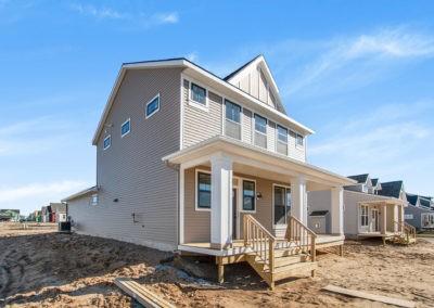 Custom Floor Plans - The Bay Harbor - TSTV-13-Bay-Harbor-6725-PROMENADE-STREET-13-ROCKFORD-MI-49341-30-1