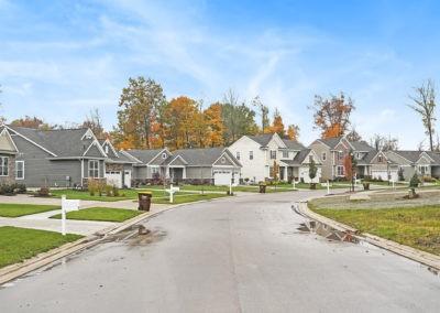 Custom Floor Plans - The Willow II Americana - Willow-II-Americana-1552c-SDWG22-1570-Yosemite-Drive-Grand-Ledge-MI-1