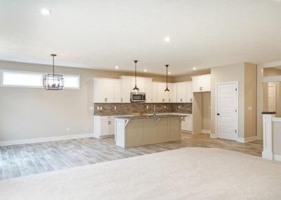 Custom Floor Plans - The Willow II Americana - Willow-II-Americana-1552c-SDWG22-1570-Yosemite-Drive-Grand-Ledge-MI-10