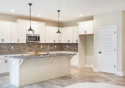 Custom Floor Plans - The Willow II Americana - Willow-II-Americana-1552c-SDWG22-1570-Yosemite-Drive-Grand-Ledge-MI-11