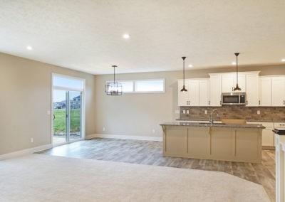 Custom Floor Plans - The Willow II Americana - Willow-II-Americana-1552c-SDWG22-1570-Yosemite-Drive-Grand-Ledge-MI-16