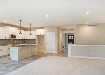 Custom Floor Plans - The Willow II Americana - Willow-II-Americana-1552c-SDWG22-1570-Yosemite-Drive-Grand-Ledge-MI-18