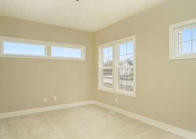 Custom Floor Plans - The Willow II Americana - Willow-II-Americana-1552c-SDWG22-1570-Yosemite-Drive-Grand-Ledge-MI-2