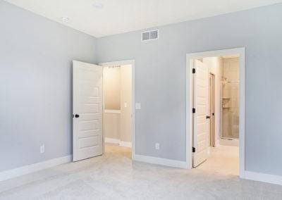 Custom Floor Plans - The Willow II Americana - Willow-II-Americana-1552c-SDWG22-1570-Yosemite-Drive-Grand-Ledge-MI-20