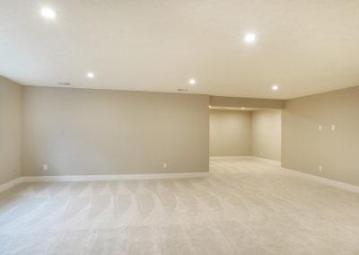 Custom Floor Plans - The Willow II Americana - Willow-II-Americana-1552c-SDWG22-1570-Yosemite-Drive-Grand-Ledge-MI-23