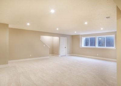 Custom Floor Plans - The Willow II Americana - Willow-II-Americana-1552c-SDWG22-1570-Yosemite-Drive-Grand-Ledge-MI-24