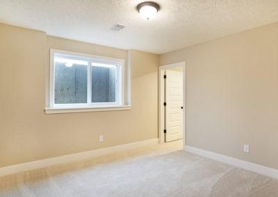 Custom Floor Plans - The Willow II Americana - Willow-II-Americana-1552c-SDWG22-1570-Yosemite-Drive-Grand-Ledge-MI-25