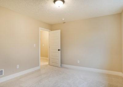 Custom Floor Plans - The Willow II Americana - Willow-II-Americana-1552c-SDWG22-1570-Yosemite-Drive-Grand-Ledge-MI-26