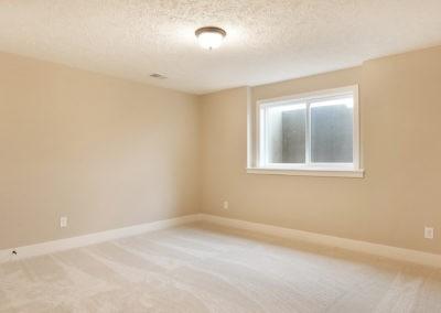 Custom Floor Plans - The Willow II Americana - Willow-II-Americana-1552c-SDWG22-1570-Yosemite-Drive-Grand-Ledge-MI-27