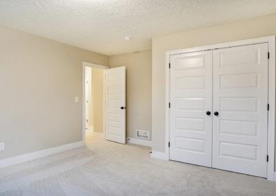 Custom Floor Plans - The Willow II Americana - Willow-II-Americana-1552c-SDWG22-1570-Yosemite-Drive-Grand-Ledge-MI-28