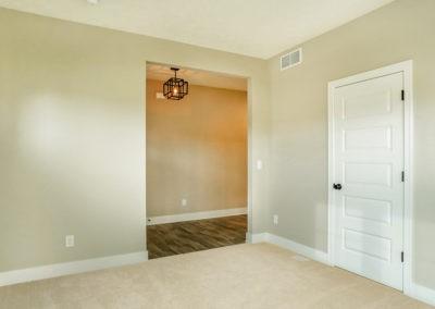 Custom Floor Plans - The Willow II Americana - Willow-II-Americana-1552c-SDWG22-1570-Yosemite-Drive-Grand-Ledge-MI-3