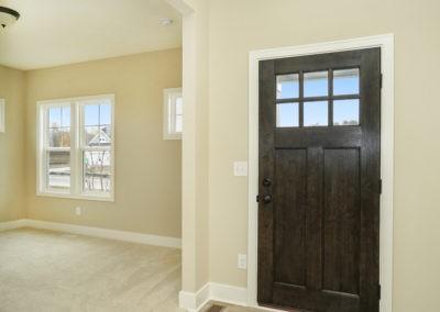 Custom Floor Plans - The Willow II Americana - Willow-II-Americana-1552c-SDWG22-1570-Yosemite-Drive-Grand-Ledge-MI-4