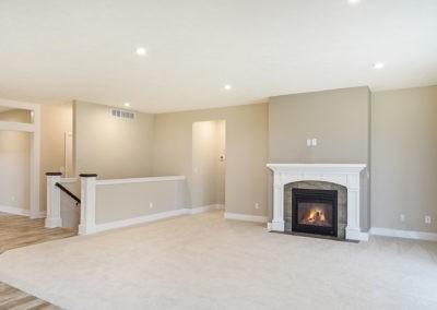 Custom Floor Plans - The Willow II Americana - Willow-II-Americana-1552c-SDWG22-1570-Yosemite-Drive-Grand-Ledge-MI-9