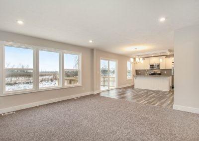 Custom Floor Plans - The Rowen - LWNG00299-Rowen-1665b-8855-Abbington-Drive-3