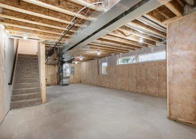 Custom Floor Plans - The Macatawa Legends Townhomes - MLTD09017-GreenBriar-4718-Macatawa-Legends-Blvd-5