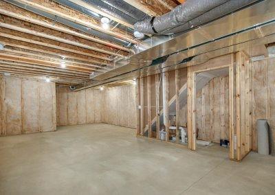 Custom Floor Plans - The Macatawa Legends Townhomes - MLTD09017-GreenBriar-4718-Macatawa-Legends-Blvd-6