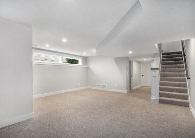 Custom Floor Plans - The Macatawa Legends Townhomes - MLTD09018-GreenBriar-4720-Macatawa-Legends-Blvd-26