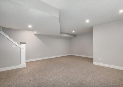 Custom Floor Plans - The Macatawa Legends Townhomes - MLTD09018-GreenBriar-4720-Macatawa-Legends-Blvd-28