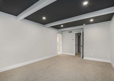 Custom Floor Plans - The Macatawa Legends Townhomes - MLTD09018-GreenBriar-4720-Macatawa-Legends-Blvd-5