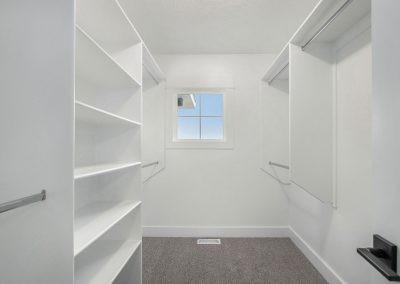 Custom Floor Plans - The Macatawa Legends Townhomes - MLTD09018-GreenBriar-4720-Macatawa-Legends-Blvd-7