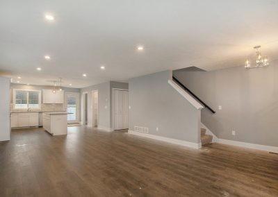 Custom Floor Plans - The Macatawa Legends Townhomes - MLTD10020-Muirfield-Townhomes-4730-Macatawa-Legends-Blvd-19