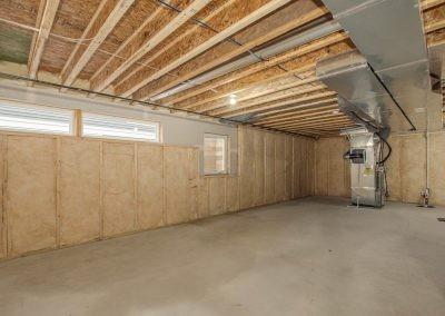 Custom Floor Plans - The Macatawa Legends Townhomes - MLTD10020-Muirfield-Townhomes-4730-Macatawa-Legends-Blvd-2