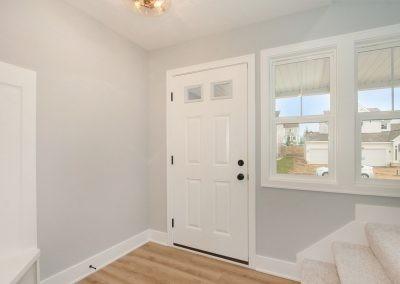 Custom Floor Plans - The Taylor - PWAG005-Taylor-6483-Green-Ash-Drive-13