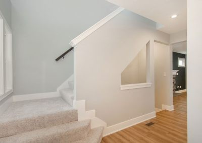 Custom Floor Plans - The Taylor - PWAG005-Taylor-6483-Green-Ash-Drive-14