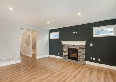Custom Floor Plans - The Taylor - PWAG005-Taylor-6483-Green-Ash-Drive-18