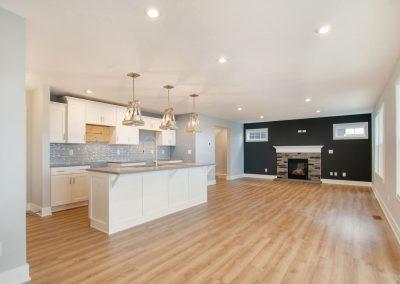 Custom Floor Plans - The Taylor - PWAG005-Taylor-6483-Green-Ash-Drive-21
