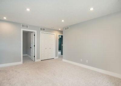 Custom Floor Plans - The Taylor - PWAG005-Taylor-6483-Green-Ash-Drive-26