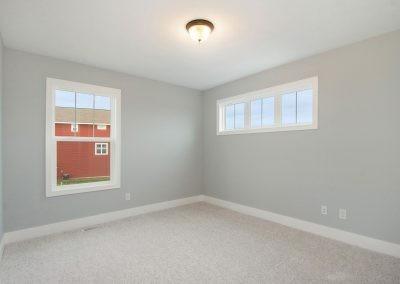 Custom Floor Plans - The Taylor - PWAG005-Taylor-6483-Green-Ash-Drive-29