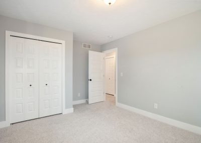 Custom Floor Plans - The Taylor - PWAG005-Taylor-6483-Green-Ash-Drive-30